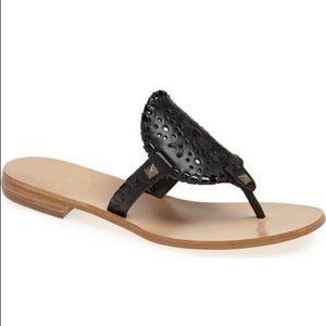 Jack Rogers Palm Beach Sandal Company sandal